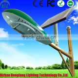 40w led integrated solar street light outdoor                                                                                                         Supplier's Choice