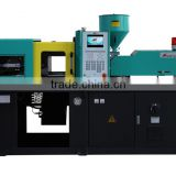 POM plastic gears making injection molding machine