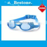 Prices Brand Adult Myopia Colorful Swimming Goggles