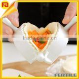 Home Kitchen Dumpling Potsticker Press Machine Pelmeni Pastry Mould Maker Tool dumpling maker                                                                         Quality Choice