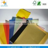 Colored Butter Wrapping Paper Tracing paper Greaseproof Paper for Food