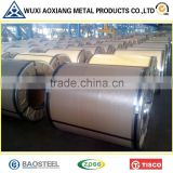 300 series 304 316 310S Series Stainless Steel Sheets and Coils                                                                         Quality Choice