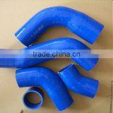 elbow reducer hump silicone hoses