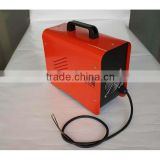 AC DC Welding Machines, IGBT MMA DC Welder, Strap to Carry Along, High Duty Cycle & No Load Voltage