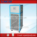 5~50 degree Air Cooled Water Chiller FL-0700H                                                                         Quality Choice