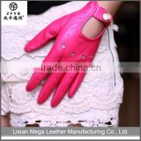 2016 Hot sale low price Lady Garden Glove