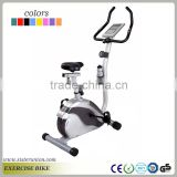 Work Out Equipment Cardio Upright Stationary Recumbent Bike Pro