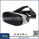 Factroy Direct Sale 2016 Most Hot 3D VR Glasses Virtual Reality