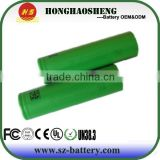 US18650 VTC4 ,VTC3 For Sony batteries
