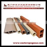 Environmental product for building work, terracotta clay and terracotta pipe