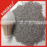 Reinforced and Flame Retardant PA 66 Plastic Raw Materials Nylon 66 Polymideadvantage price and hitgh quality