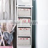 factory direct - garden wood furniture - storage cabinets - locker - bucket cabinet - - the living room cabinet file cabinet 1