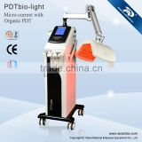 LED Skincare For Beauty Salon