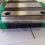 Linear recirculating sliding bearings and guideway assemblies RWU65-E-L-G2-V3 RWU65ELG2V3 RWU65-E-L-G3-V3