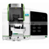 PerkinElmer PinAAcle 900Z Atomic Absorption Spectrometer