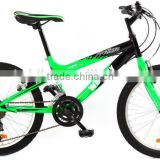 Bmx bike 20 inch cheap bicycle steel frame factoey