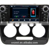 best selling electronics car audio for Lifan FENGSHUN automobile