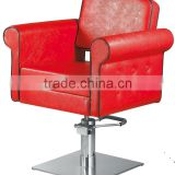 styling chair salon furniture, hairdresser styling chair, hair styling chair                                                                         Quality Choice