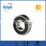 High quality super precision 6205 ceramic bearing for sale