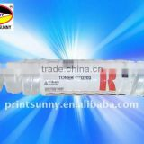 toner powder for RICOH 1220 D