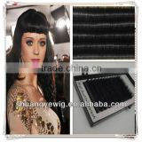 siberian mink lashes eyelash extensions wholesale