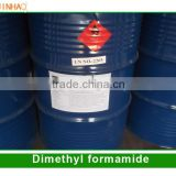 transparent organic material Vesicant DMF/Dimethyl formamide/NN-Dimethylformamide for dyeing