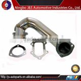 Toyota MR2 Stainless Steel Exhaust DownPipe