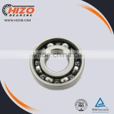 good quality low price 6205 ball bearing wind generator bearing