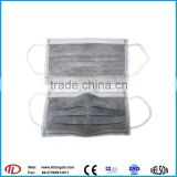 Anti Pollution Activated Carbon Filter Mask