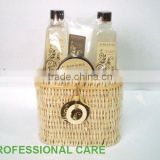 Beauty and Nourishing skin care/skin care product/bathroom set
