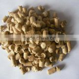 Chinese wholesaler wood pellets fuel/sawdsut fuel
