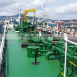 1,146 dwt product oil tanker for sale ( Nep-ta0036 )