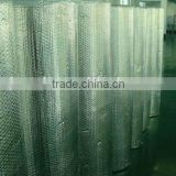 Environmental-friendly& Low cost aluminum bubble foil insulation