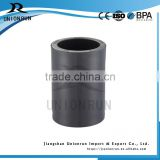 Wholesale Sch80 Plastic Pvc Pipe Fitting Types of Pump Coupling