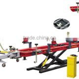 Car Body Alignment Bench CRE-900A