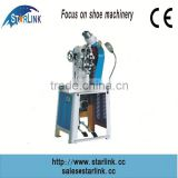 wenzhou starlink SLP032 bag automatic eyelet machine price