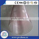 pu duct flexible hose 6 inches