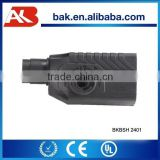 Gear housing for BOSCH GBH 2-24 rotary hammer