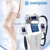 Weight loss newest products fat freezing machine fat lady sculpture slimming products fitness body building machines