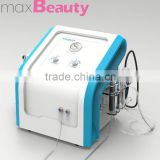 Diamond Dermabrasion Intraceuticals Oxygen Machine For Facial Beauty Oxygenated Water Machine