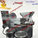 Peanut Squeezing Machine|Soybean Extractor Machinery|Castor Bean Squeezer Mechanism