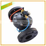 "Nylon material DN80 3"" cistern float valve for Auto Control biggest manufacturer"