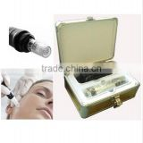 Micro Needle Pen for Beauty sallon price