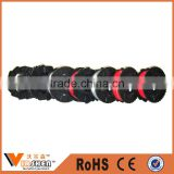 Rebar tying wire tie wire spool fit coil for Max Machine