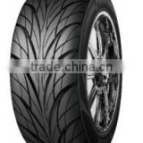 china car tyres sports car tire 205/40ZR17,215/35ZR18,215/45ZR17,225/45ZR17,235/45ZR17,245/35ZR19