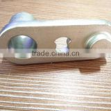High quality auto part of rocker arm with OEM in CiXi