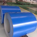 Prepainted Galvanized Steel Coil / PPGI /Whiteboard sheet coil / SGCC