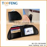 front pocket wallet/men pocket wallet/hidden pocket wallet/mens trending wallet