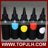 LED UV inkjet print ink for Epson dx5 print head