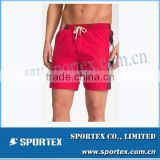 BS-14011 custom mens beach shorts, beach shorts for mens, mens beach shorts
